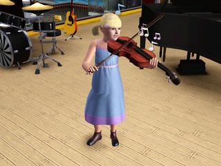 violin_child01.jpg